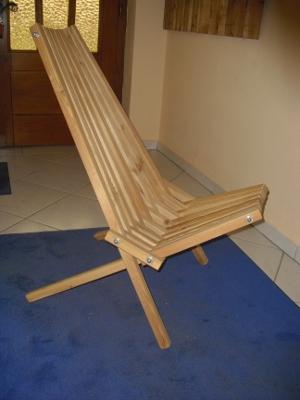 weber galerie kategorie holzklappst hle. Black Bedroom Furniture Sets. Home Design Ideas