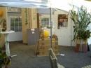 Gewerbeschau 2007